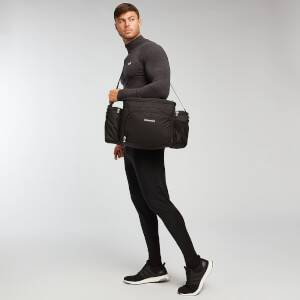MP Essentials Meal Bag Holdall - Black