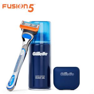 Fusion5 Starter-Paket