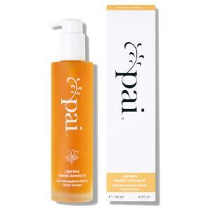 Pai Skincare Light Work Rosehip Cleansing Oil 145ml