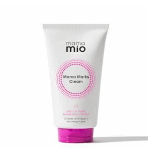 Mama Mio Mama Marks Cream 125ml