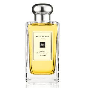 Jo Malone London Amber and Lavender Cologne - 100ml