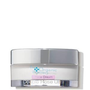 The Organic Pharmacy Double Rose Ultra Face Cream 50ml