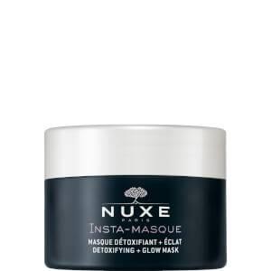 Masque Détoxifiant et Eclat, Insta-Masque 50 ml