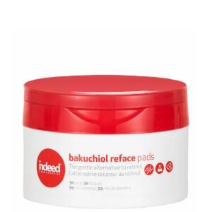 Indeed Labs Bakuchiol Retinol Reface Pads x30
