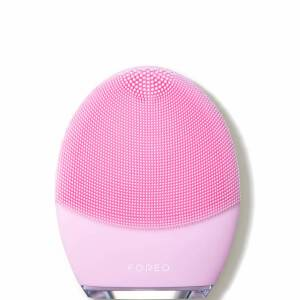 FOREO LUNA™ 3 for Normal Skin