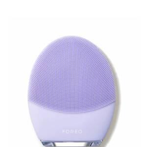 FOREO LUNA™ 3 for Sensitive Skin