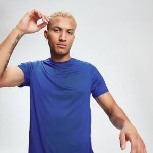 MP Men's Training T-Shirt - Cobalt