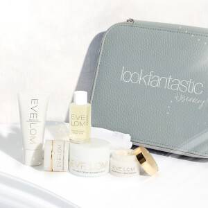 Eve Lom LOOKFANTASTIC Discovery Bag (Worth HK$600)