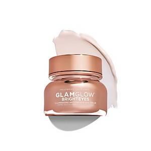 GLAMGLOW Bright Eyes Cream 15ml