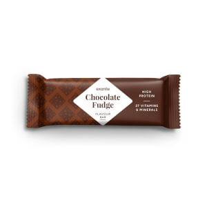 Chocolate Fudge Flavour Meal Replacement Bar