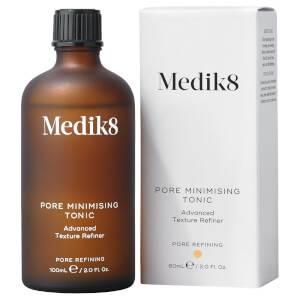 Medik8 Pore Minimising Tonic 100ml