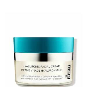 Dr. Brandt Hyaluronic Facial Cream 50g