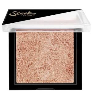 Sleek MakeUP Mono Highlighter 7g (Various Shades)
