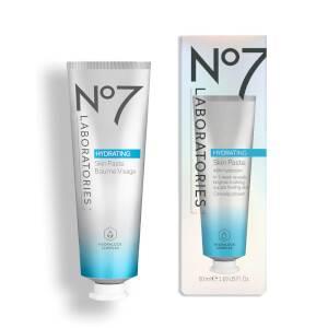 No7 Laboratories HYDRATING Skin Paste 50ml