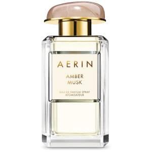 AERIN Amber Musk Eau de Parfum (Various Sizes)