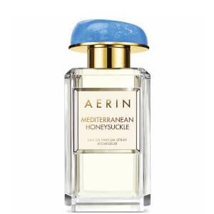 AERIN Mediterranean Honeysuckle Eau de Parfum (Various Sizes)