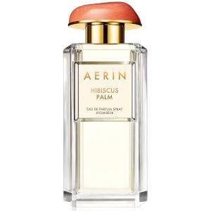 AERIN Hibiscus Palm Eau de Parfum (Various Sizes)