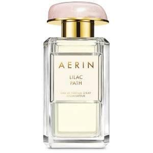 AERIN Lilac Path Eau de Parfum (Various Sizes)