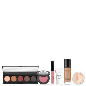 bareMinerals Exclusive Fabulously Flawless 6 Pieces Collection (Worth £133.50) (Various Shades)