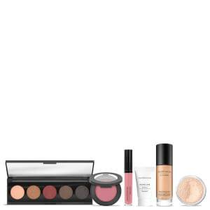 bareMinerals Exclusive Fabulously Flawless 6 Pieces Collection - Natural