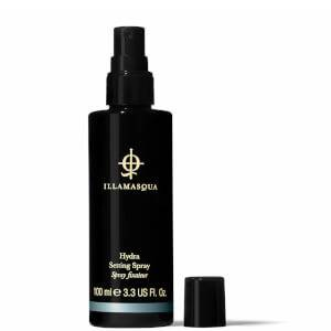 Illamasqua Hydra Setting Spray 100ml