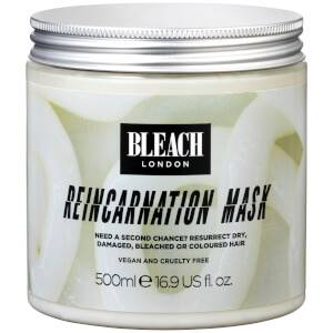 BLEACH LONDON Reincarnation Mask 500ml