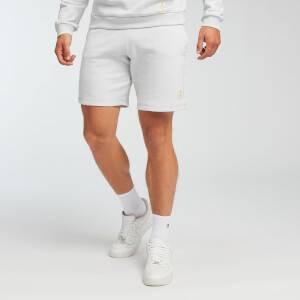 MP A/Wear Sweatshorts voor mannen - Grijs
