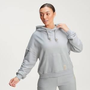 MP Women's A/Wear Hoodie - Grey
