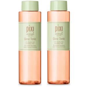 PIXI Glow Tonic Duo - Exclusive