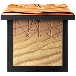 NARS Paradise Found Bronzing Powder 16g