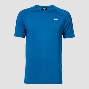 Мужская футболка MP Essential Training