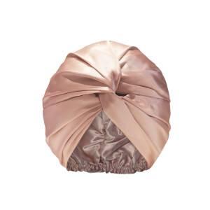 Slip Turban - Pink