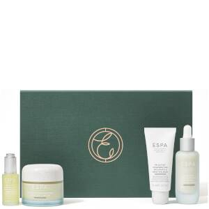 The Tri-Active™ Regenerating Collection (Worth £194.00)