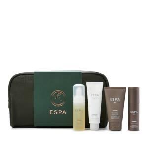 Gents Essentials (Worth £60.00)