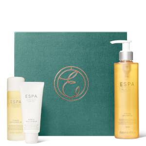 Relax and Tone (Worth £61.00)