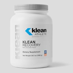 Klean Recovery - 1092g