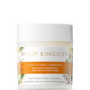 Philip Kingsley Mayan Vanilla & Orange Blossom Elasticizer 150ml