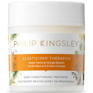 Philip Kingsley Mayan Vanilla & Orange Blossom Elasticizer 150ml