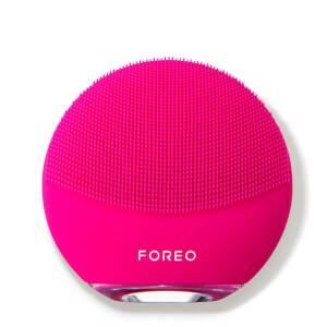 FOREO LUNA mini 3 Device - Fuchsia