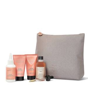 Volume Discovery Kit (Worth £43.00)