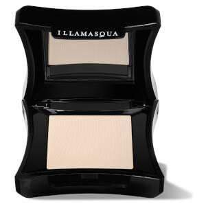 Skin Base Pressed Powder Light