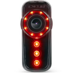 Cycliq FLY 6 Gen 2 Rear Facing HD Camera with Light