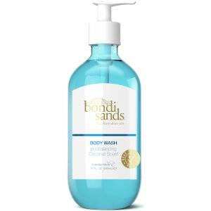 Bondi Sands Body Wash - Coconut 500ml