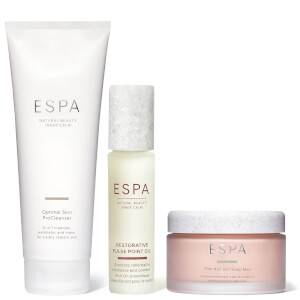 Spa At Home Collection (Worth £87.00)