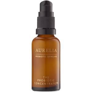Aurelia London The Probiotic Concentrate 30ml