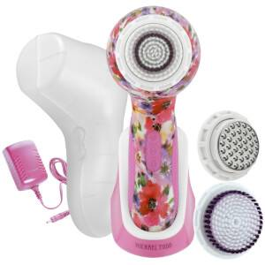 Michael Todd Beauty Soniclear Elite Antimicrobial Sonic Skin Cleansing System - Pink Sakura