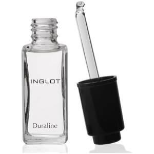 Inglot Duraline 9ml