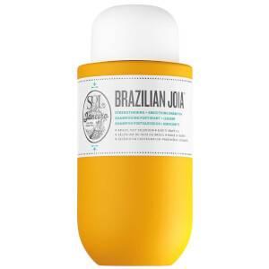 Sol de Janeiro Brazilian Joia Shampoo 295ml