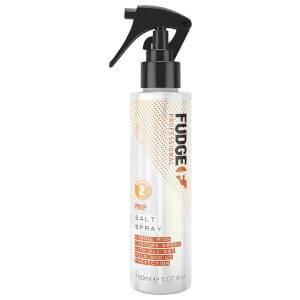 Salt Spray 150ml