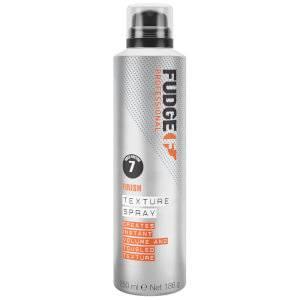 Texture Spray 250ml